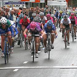 20070905 HLT st 3 Apeldoorn