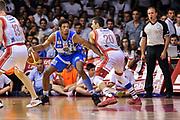 DESCRIZIONE : Campionato 2014/15 Serie A Beko Grissin Bon Reggio Emilia - Dinamo Banco di Sardegna Sassari Finale Playoff Gara7 Scudetto<br /> GIOCATORE : Jeff Brooks<br /> CATEGORIA : Palleggio Controcampo<br /> SQUADRA : Dinamo Banco di Sardegna Sassari<br /> EVENTO : LegaBasket Serie A Beko 2014/2015<br /> GARA : Grissin Bon Reggio Emilia - Dinamo Banco di Sardegna Sassari Finale Playoff Gara7 Scudetto<br /> DATA : 26/06/2015<br /> SPORT : Pallacanestro <br /> AUTORE : Agenzia Ciamillo-Castoria/L.Canu