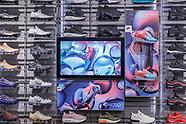 Nike-Airmax-720-JD-Trafford-Centre
