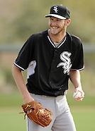 2014 MLB