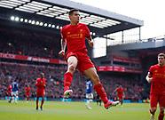 010417 Liverpool v Everton