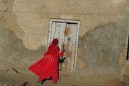 Kabul , Afghanistan 2012.