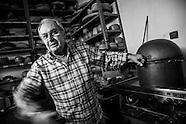 The Hatmaker