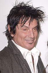Tommy Lee attending the premiere of the movie American Meme during the 2018 Tribeca Film Festival at Spring Studios in New York City, NY, USA on April 27, 2018. Photo by Julien Reynaud/APS-Medias/ABACAPRESS.COM