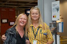 IKEA Business Plan 03.09.2017