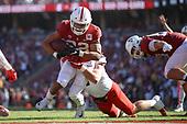 NCAA Football-Arizona at Stanford-Oct 26, 2019