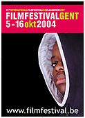 31e editie 2004