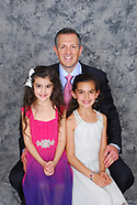 Allentown Upper Freehold Father Daughter Dance