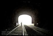 03: RAILROAD PENNSYLVANIA CLEARANCE