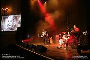 2008-04-05 Polka Floyd