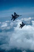 USAF Eagle