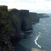 Ireland Views