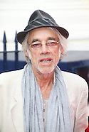 Roger Lloyd Pack, star of Only Fools and Horses, dies aged 69