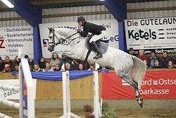 , Großenwiehe 09. - 11.11.2007, C-Trenton Z - Köhlbrandt, Torben0