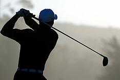 20120210 - AT&T Pebble Beach Pro Am (Golf)