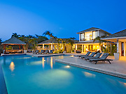 Elysium, St. James, Barbados