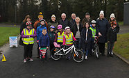 Cycling Event Mayo Down Syndrome