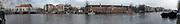 De Stopera (een samentrekking van stadhuis en opera) is het Amsterdamse gebouwencomplex van stadhuis en opera, het Muziektheater en de Hermitage Amsterdam ,een dependance van de Hermitage in Sint-Petersburg gelegen aan de Amstel in Amsterdam. <br /> <br /> The Stopera (a contraction of city hall and opera), Amsterdam's city hall and opera building complex, the Music and the Hermitage Amsterdam, a branch of the Hermitage in St. Petersburg on the Amstel river in Amsterdam.