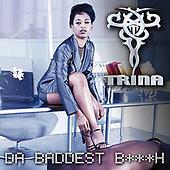 "March 21, 2021 (Worldwide: Trina ""Da Baddest Bitch"" Album Release (2000)"