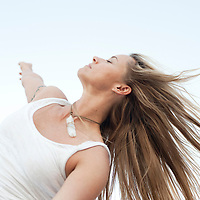 Marlize Joubert Yoga