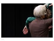 i see you - kwint manshoven (rehearsals) - kabinet k