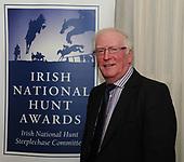 National Hunt Awards 2011/2012