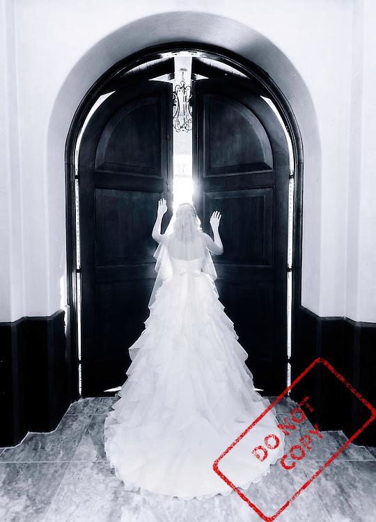 The Woodlands & Houston Wedding Photographer. Derrick Bryant Photography
