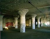Auto Building Film