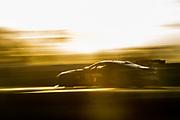 March 20, 2021. IMSA Weathertech Mobil 1 12 hours of Sebring:   #24 BMW Team RLL BMW M8 GTE, GTLM: John Edwards, Augusto Farfus, Jesse Krohn
