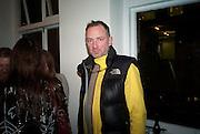 GARY HUME, Miss Jumbo  Savaloy Situation.  Sara Lucas. Sadie Coles, 4 New Burlington Place. London.  15 February 2012