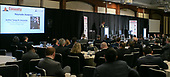 Advisen's Casualty Insights Conference 2019 in NYC