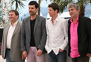 L'inconnu Du Lac film photocall at the Cannes Film Festival