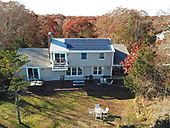 8 Old Colony Drive Plymouth