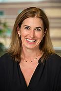 EV Dr. Marion Johnson