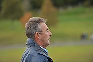 Westport V Balla Div 1E League Match & Presentation