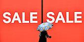 2012_12_21_Sales_SSI
