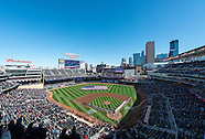 20130401 - Opening Day 2013