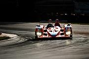 August 4-6, 2011. American Le Mans Series, Mid Ohio. 12 Autocon