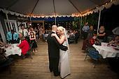 Wedding & Reception