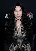 "May 23, 2021 - NV: ""2020 Billboard Music Awards"" On NBC - Arrivals"