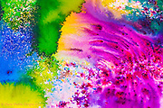 20170204_Brusho_Crystal_Colors_