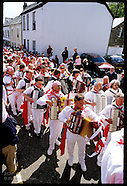 04: PADSTOW MAY DAY ACCORDIONS