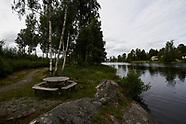 Skog Og Eiendomservice AS