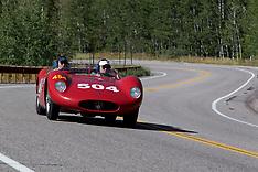 088 1957 Maserati 200SI