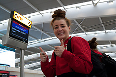 180226 Wales Travel to Cyprus