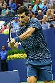 TENNIS_US_Open_2018-09-09_M-Final