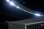 MB Media Atletico de Madrid v Juventus