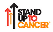 """August 21, 2021 - USA: """"Stand Up To Cancer"""" On ABC"""