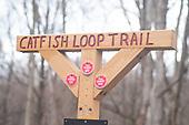 Fahnstock - Catfish Pond Loop