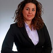Indira Gonzalez